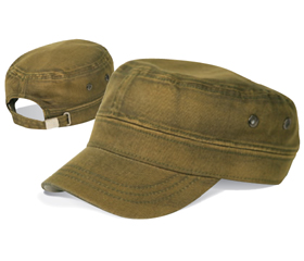 Fahrenheit Fashion Headwear - Libaifoundation.Org Image Fashion fcb370b49f4