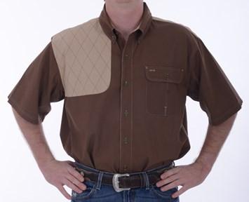 Shooting Shirts